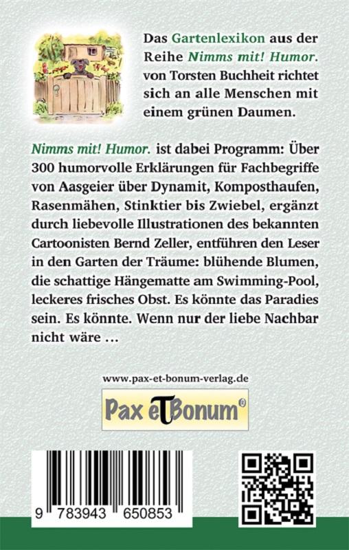 heiteres_gartenlexikon_rueckseite_pax_et_bonum