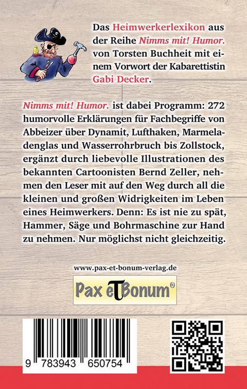 heiteres_heimwerkerlexikon_rueckseite_pax_et_bonum