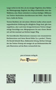 twitter_splitter_spassgewitte_rueckseite_pax_et_bonum