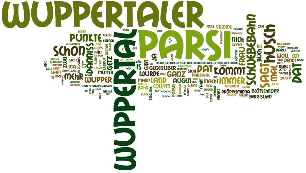 wupperwordle1